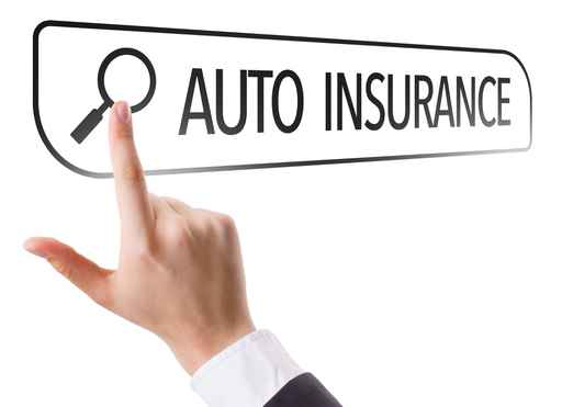 Auto Accidents Can Affect Insurance Rates Long After Claim